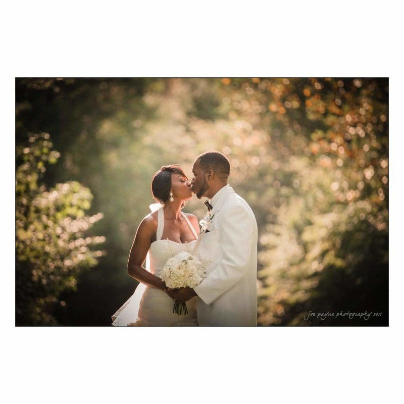 grand marquise wedding photography – britney & jerald