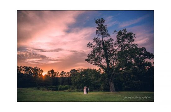 chapel hill wedding photography – nicole & wayne