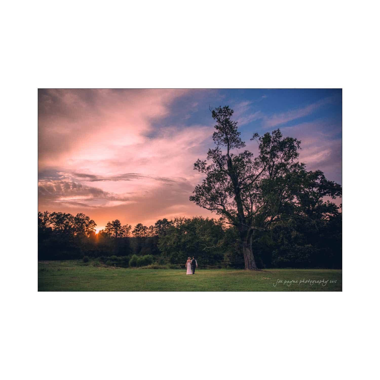 chapel hill wedding photography – nicole & wayne