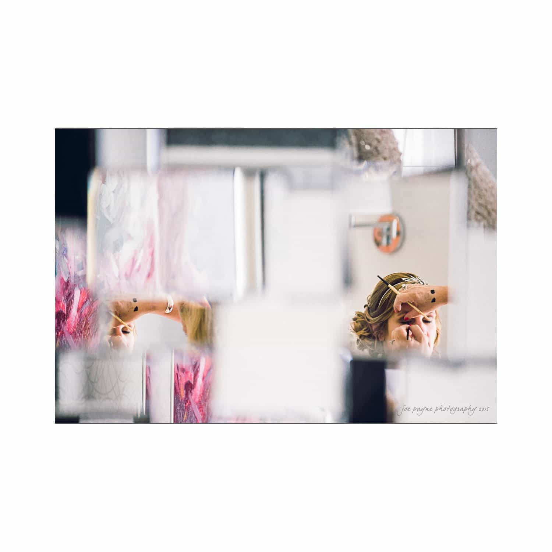 Raleigh-Wedding-Photographer-Annie-Grant-2