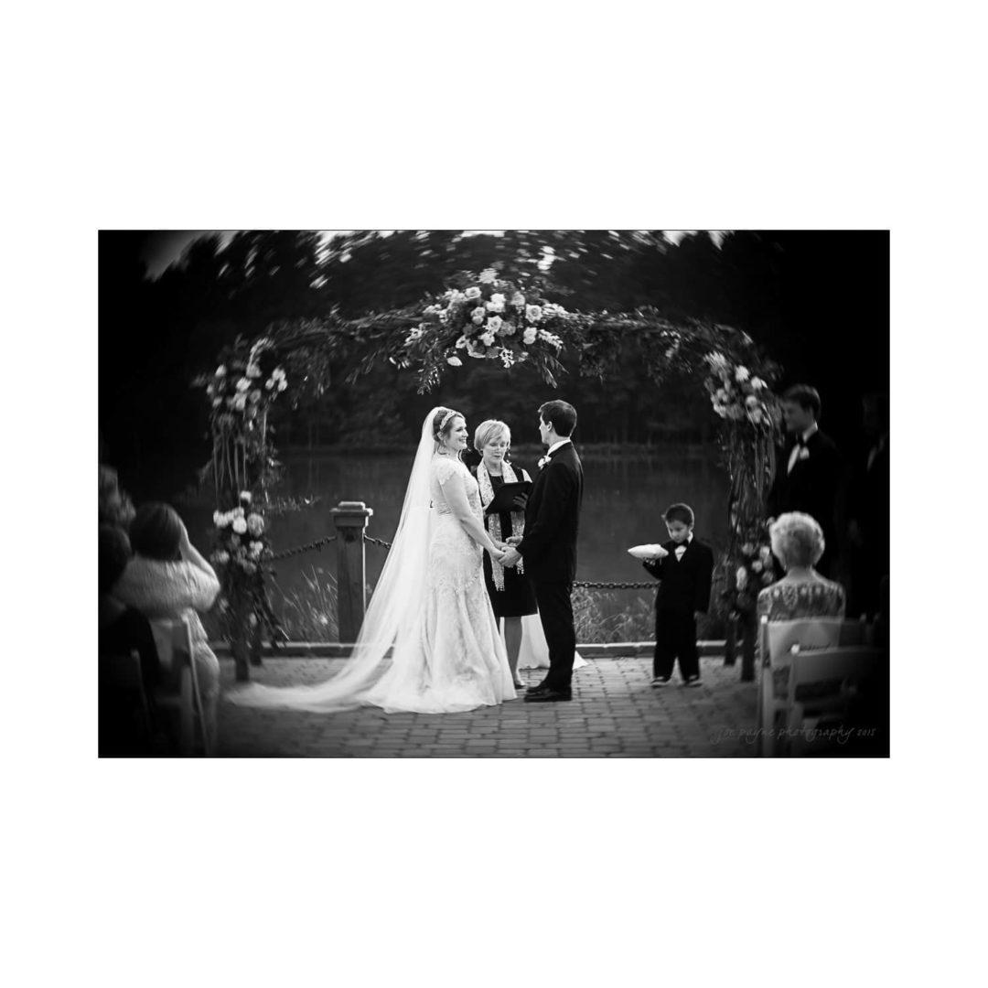 angus barn wedding photography – annie & grant