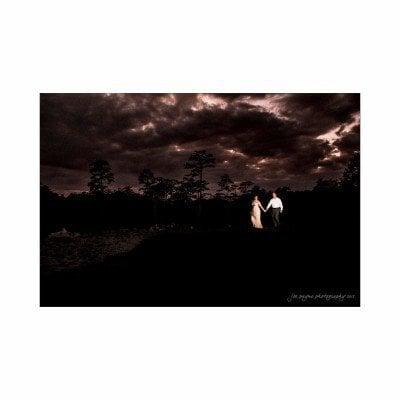 raleigh-wedding-portrait-photography24
