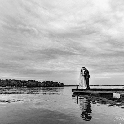 charlotte wedding photographers – ashley & matt