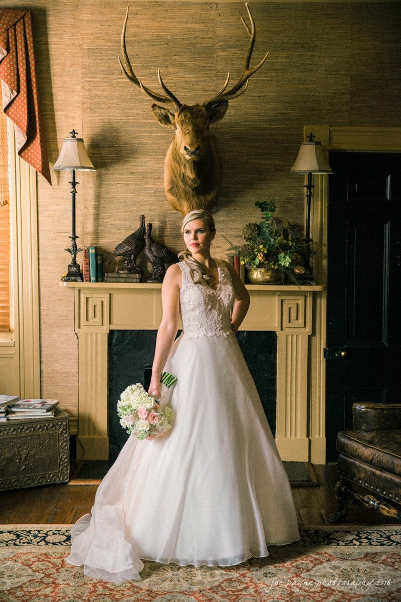 Raleigh bridal photography the sutherland nc1