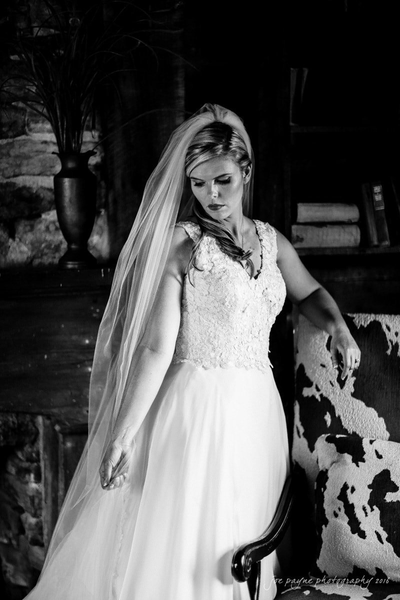 Raleigh bridal photography the sutherland nc10