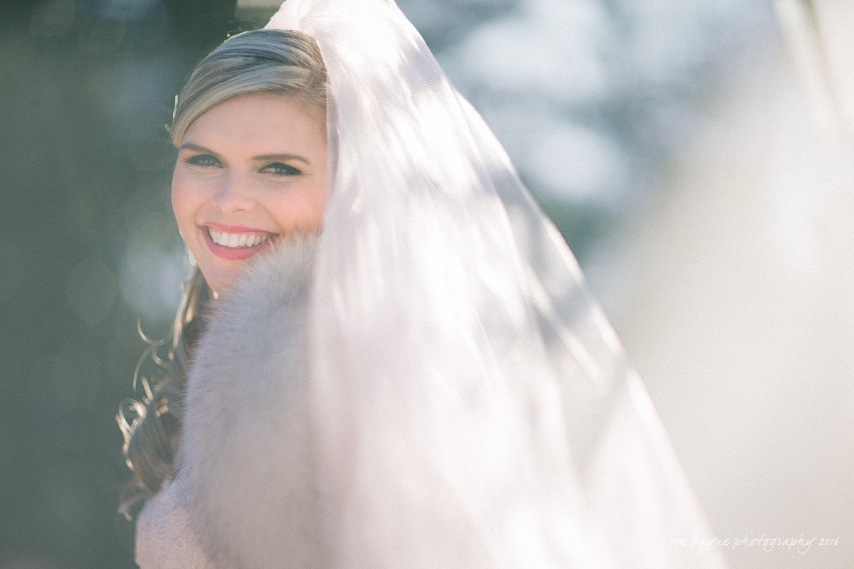 Raleigh-bridal-photography-the-sutherland-nc13