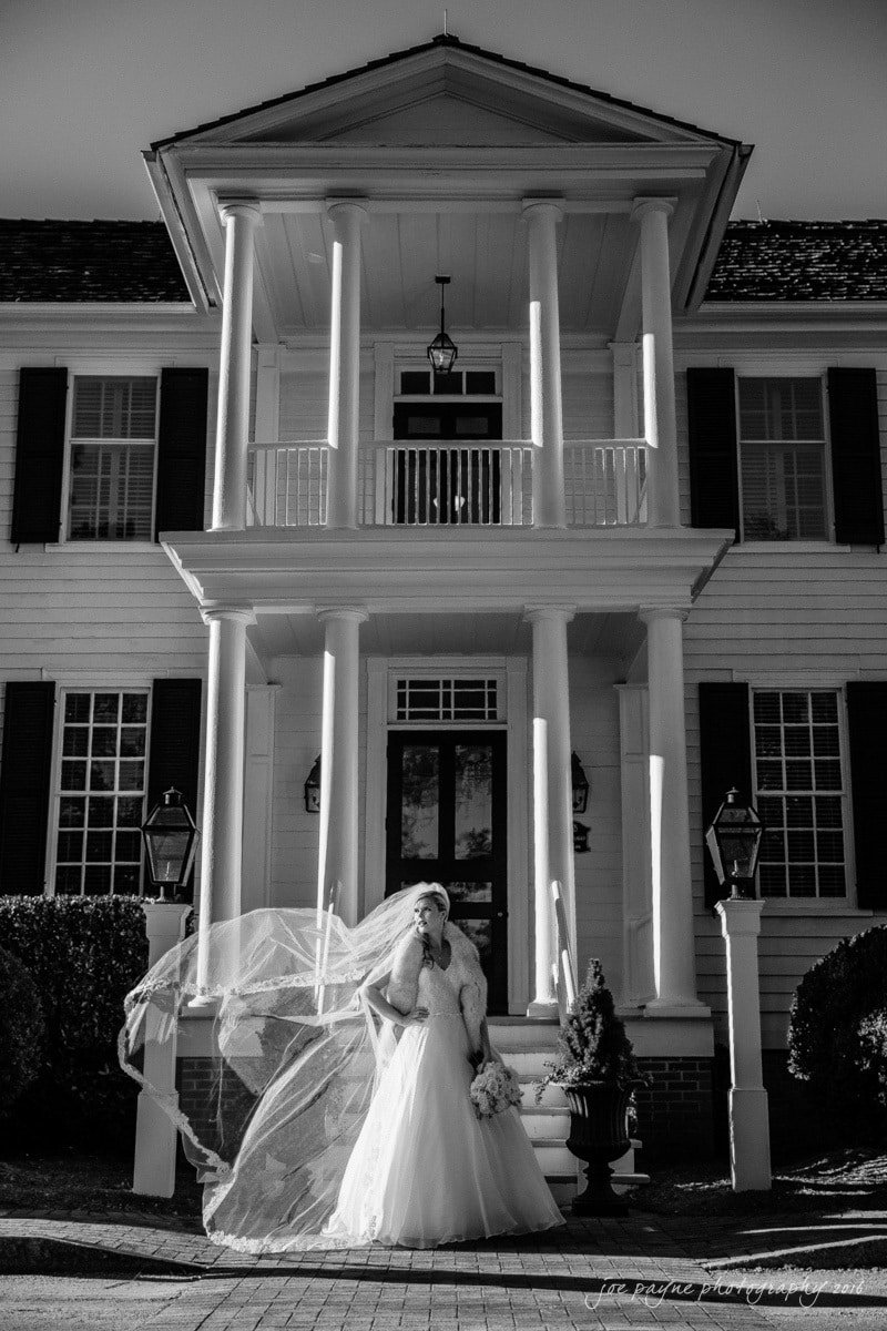 Raleigh bridal photography the sutherland nc14