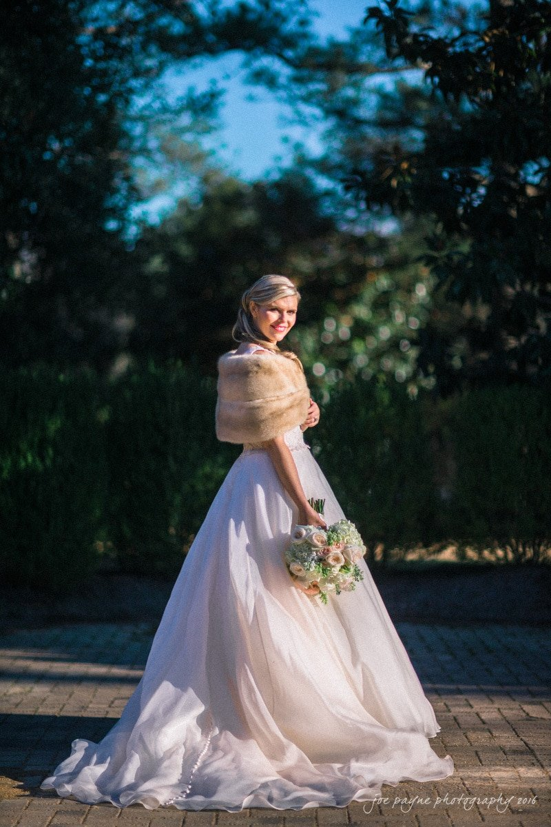 Raleigh bridal photography the sutherland nc15