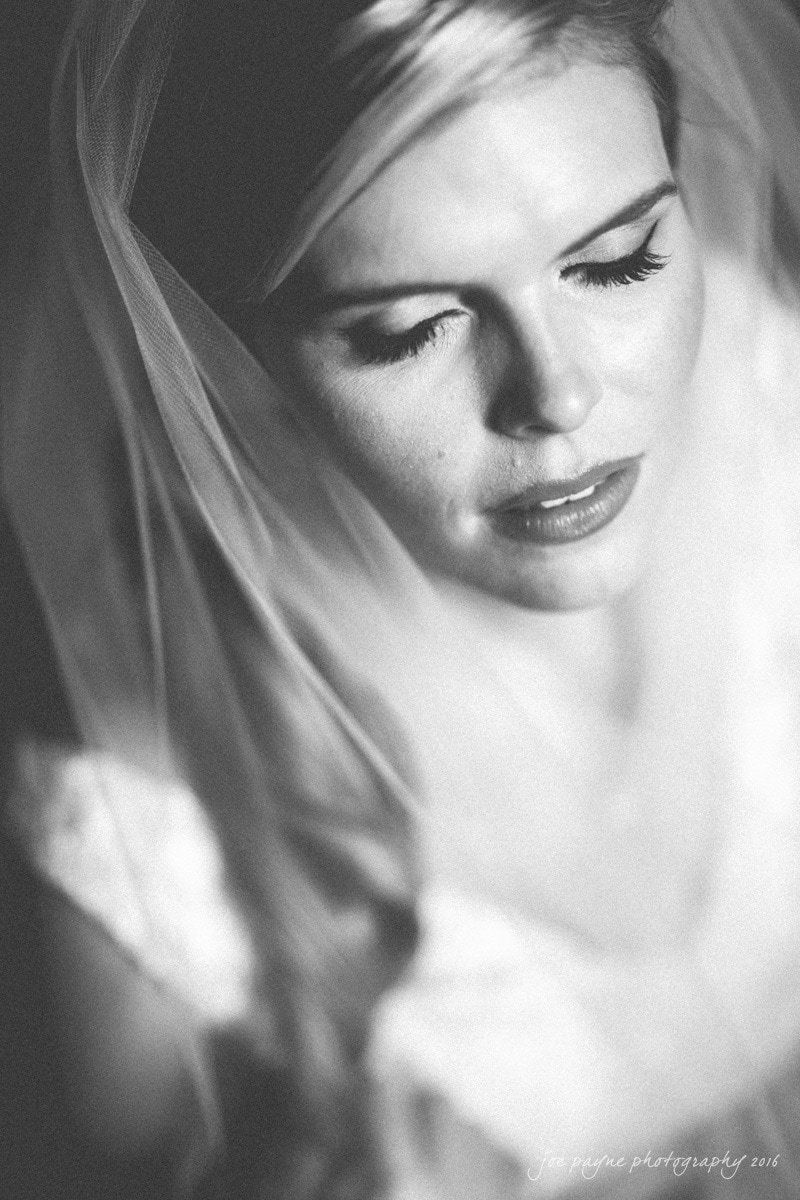 Raleigh bridal photography the sutherland nc3