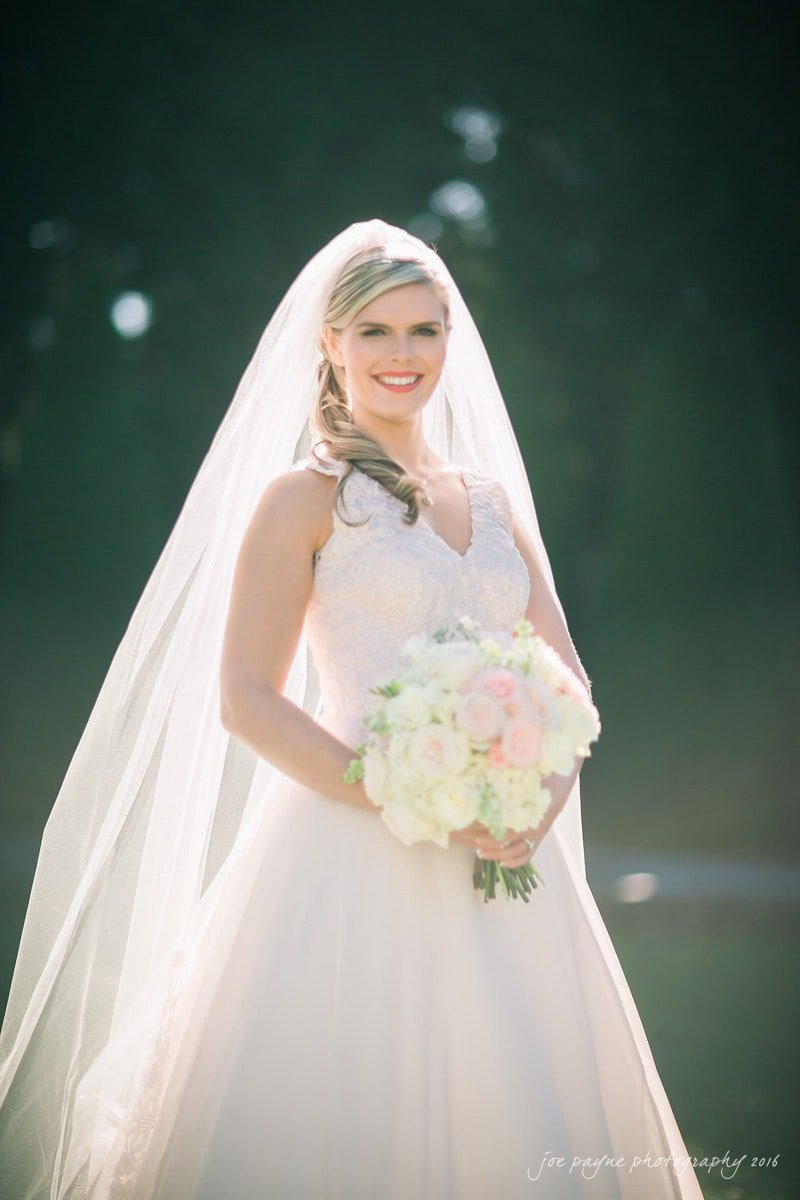 Raleigh bridal photography the sutherland nc4