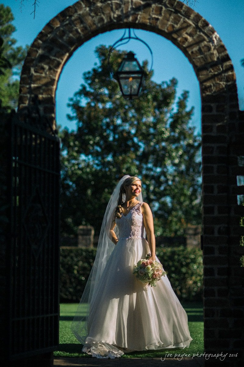 Raleigh bridal photography the sutherland nc6