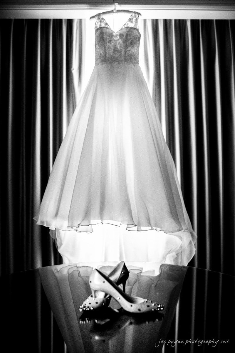 St Mary's Chapel Raleigh Wedding - Jackie & Rob-1-5