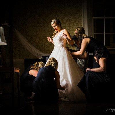 St-Marys-Chapel-Raleigh-Wedding-Jackie-Rob-15