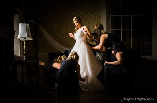 st. mary's chapel raleigh wedding photography – jackie & rob