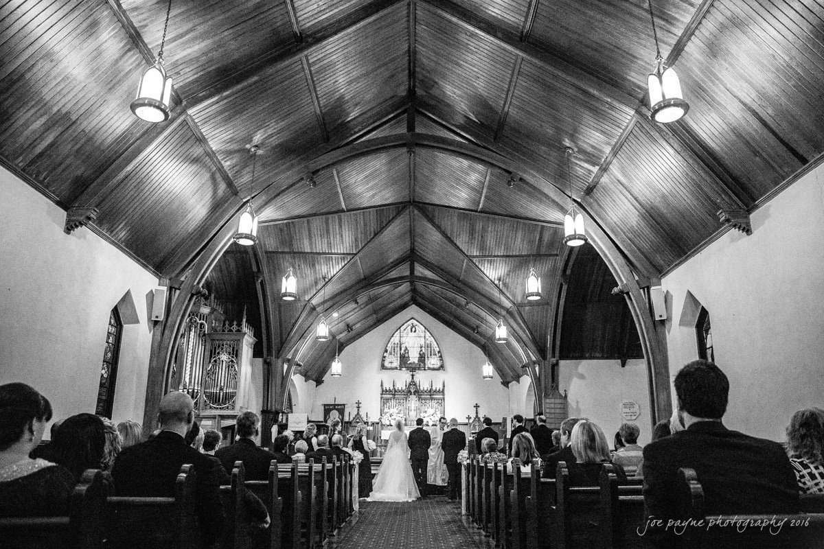 St Mary's Chapel Raleigh Wedding - Jackie & Rob-34