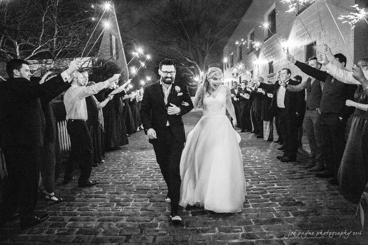 mandolin raleigh wedding photography