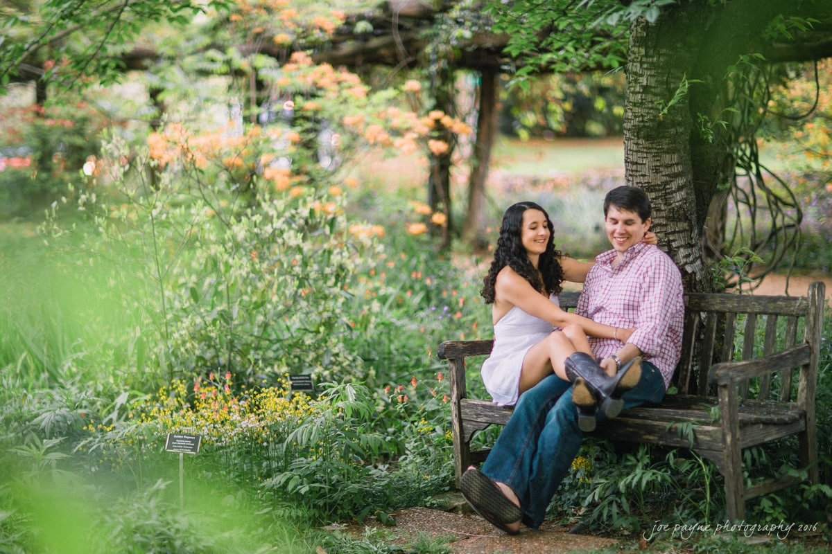 Chapel Hill Wedding Photographer UNC Engagement-21