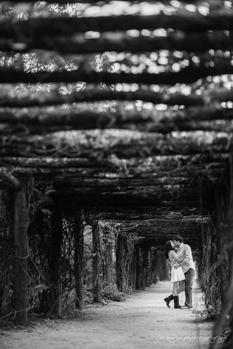 Chapel Hill Wedding Photographer UNC Engagement-5-2