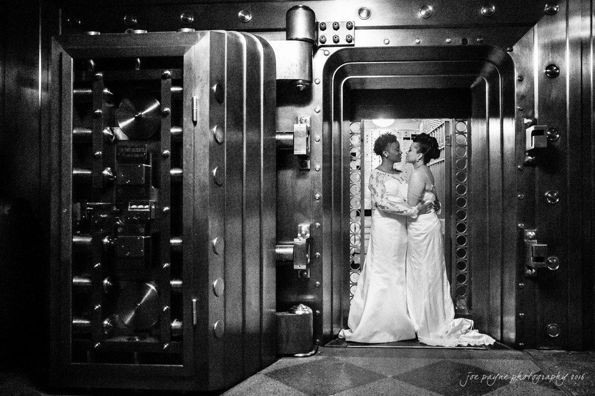 21c Wedding Photographer - Raine & Chasity-1-2