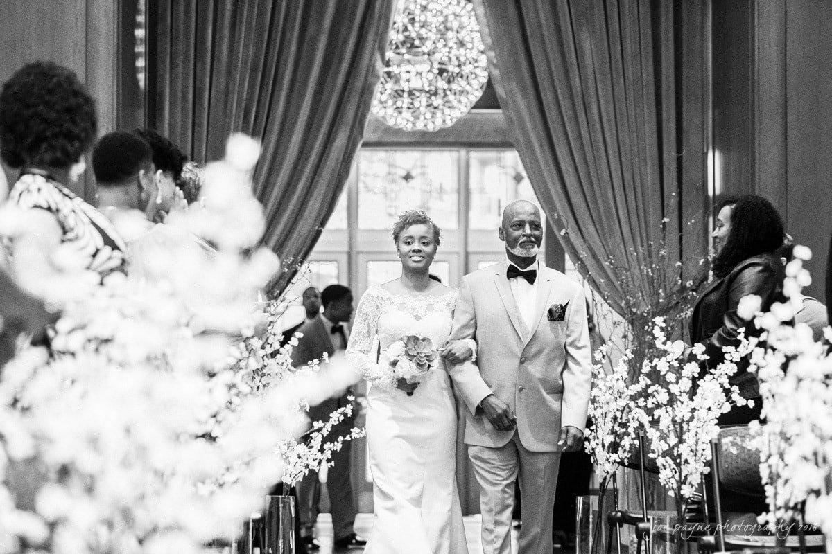 21c Wedding Photographer - Raine & Chasity-10