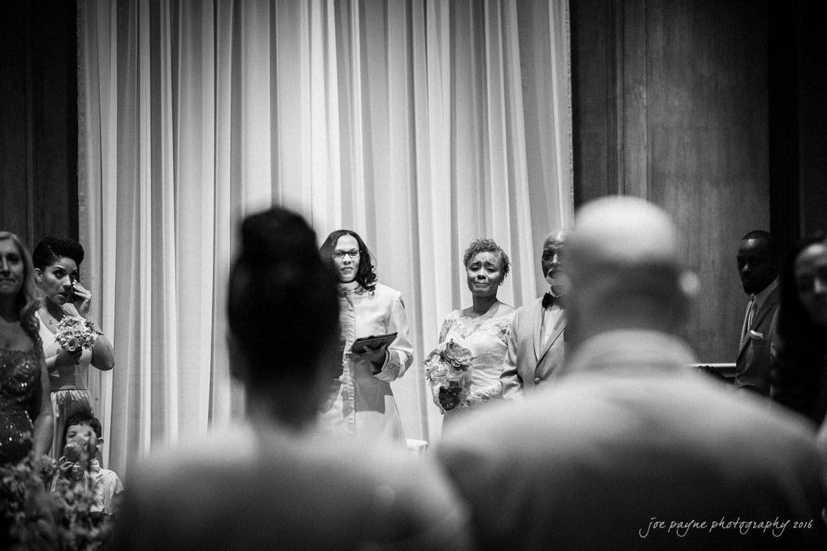 21c Wedding Photographer - Raine & Chasity-11