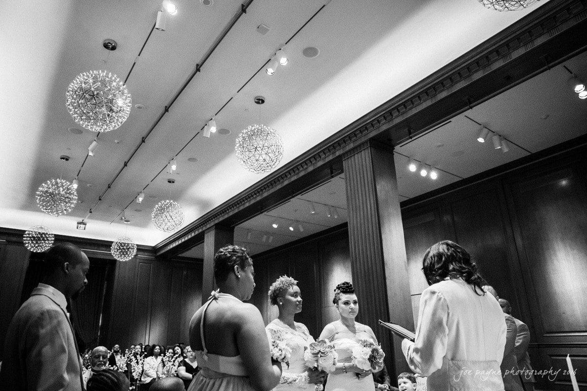 21c Wedding Photographer - Raine & Chasity-12