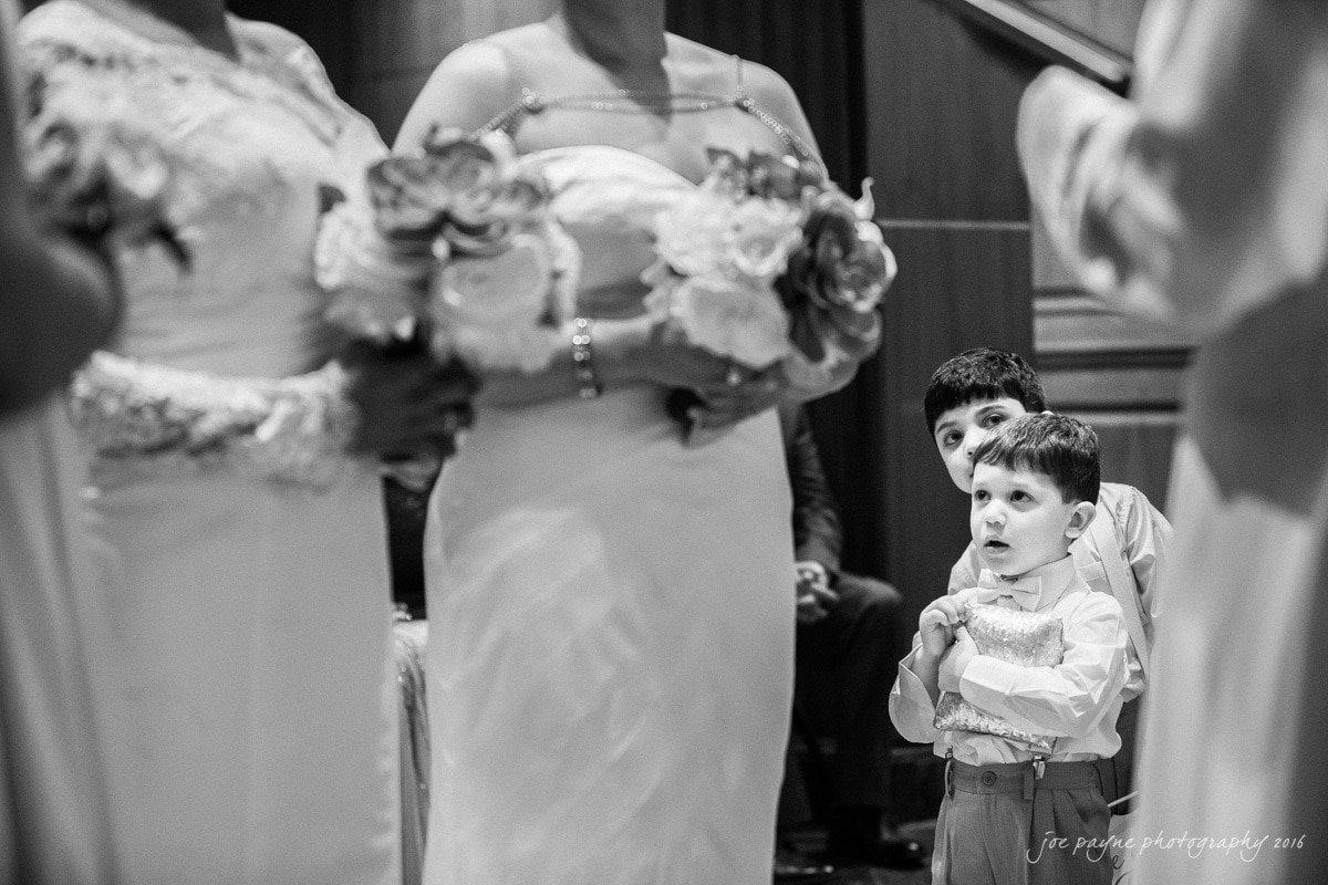 21c Wedding Photographer - Raine & Chasity-13
