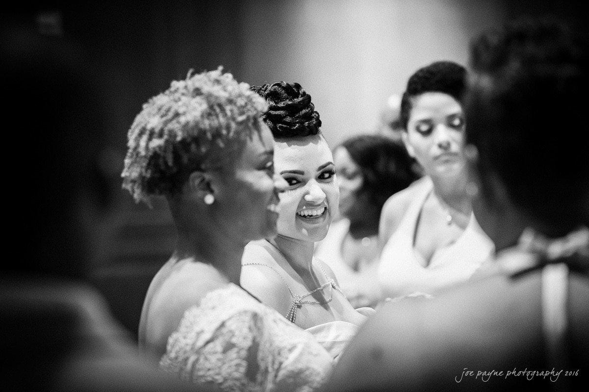 21c Wedding Photographer - Raine & Chasity-14