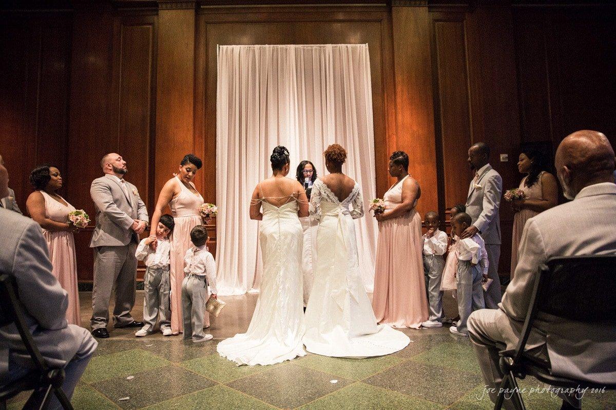 21c Wedding Photographer - Raine & Chasity-15