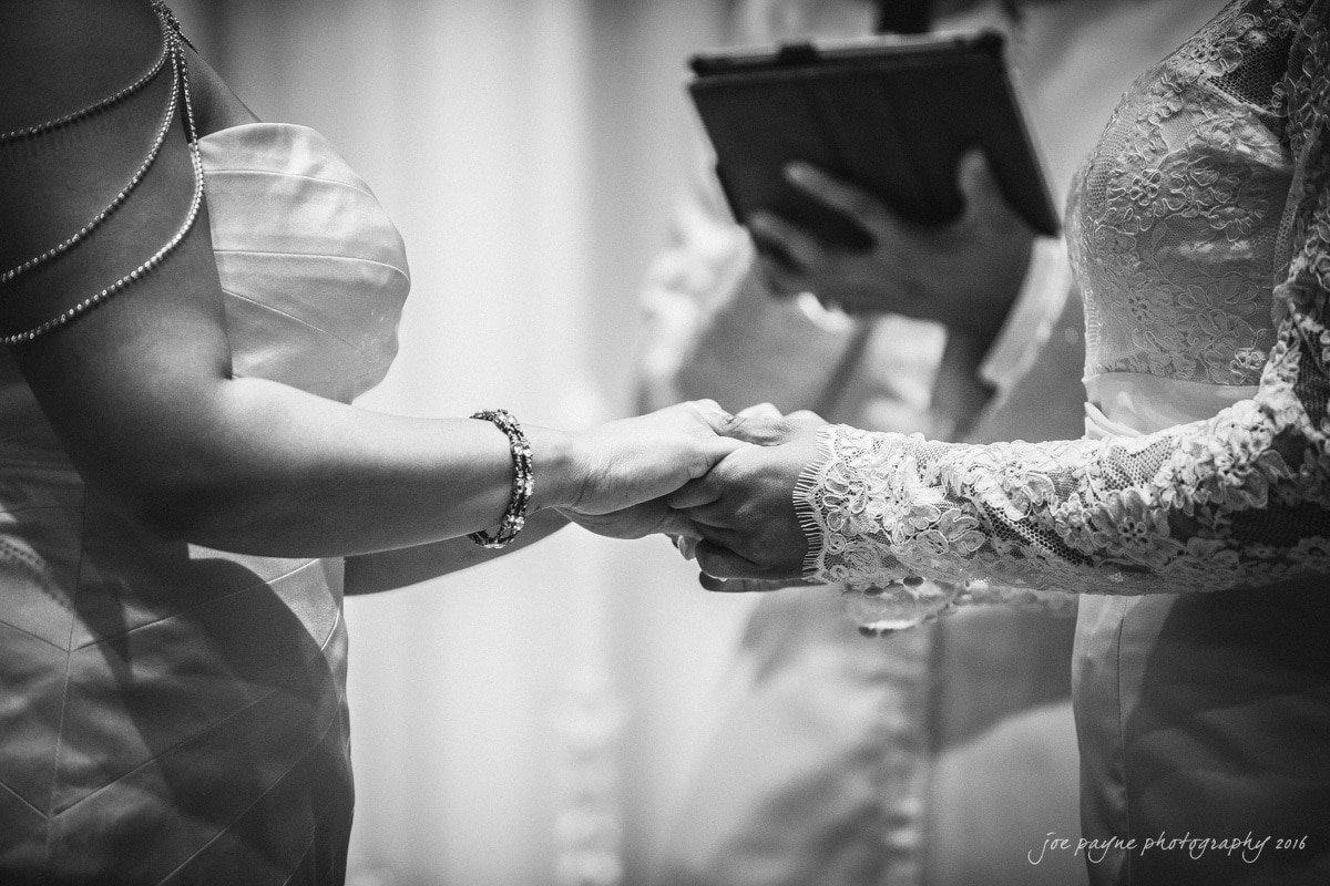 21c Wedding Photographer - Raine & Chasity-16