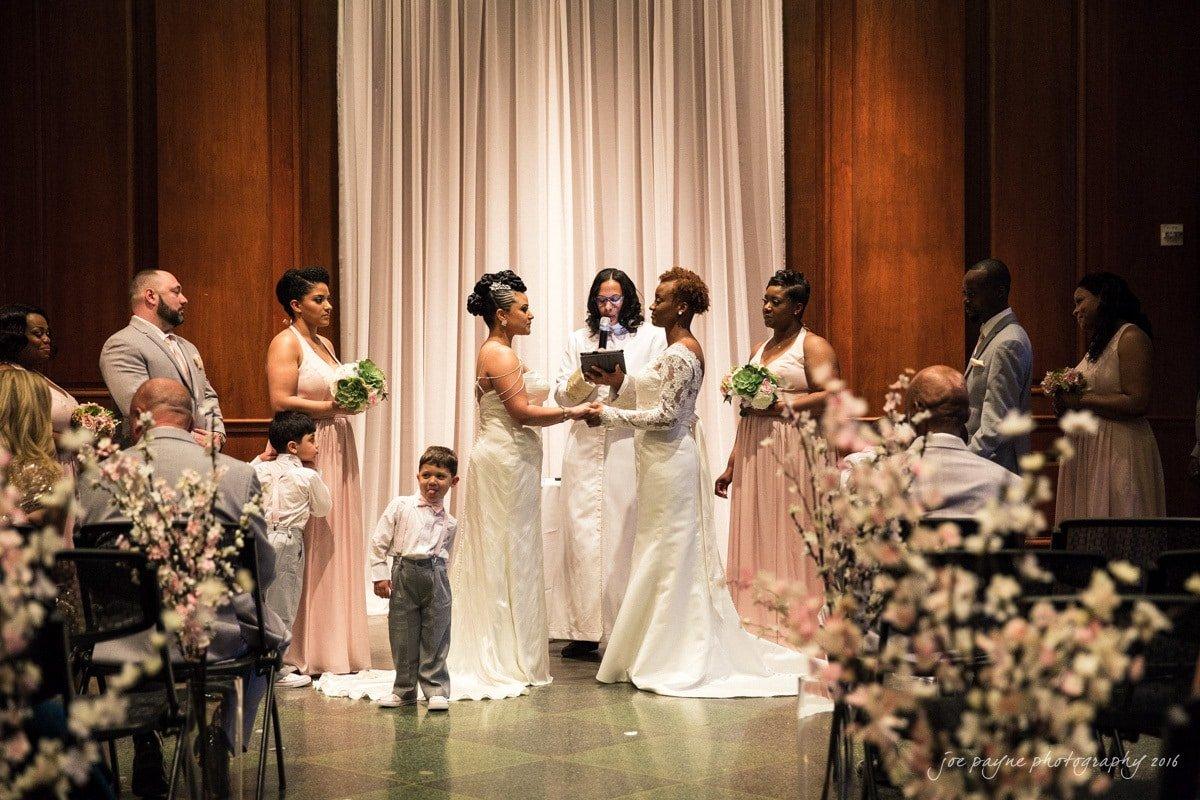 21c Wedding Photographer - Raine & Chasity-17