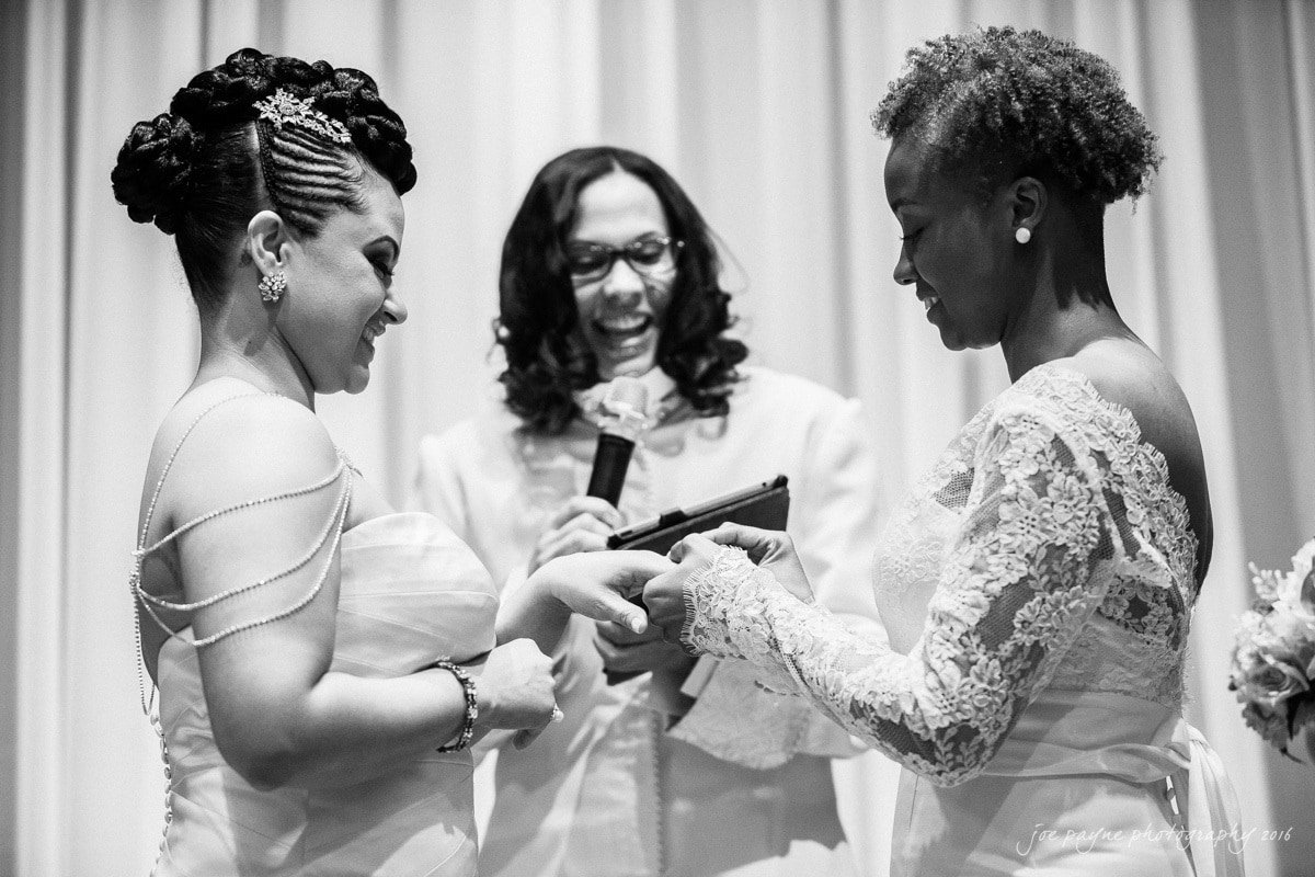 21c Wedding Photographer - Raine & Chasity-18