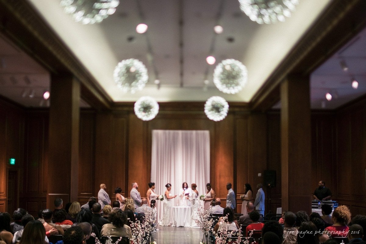 21c Wedding Photographer - Raine & Chasity-19