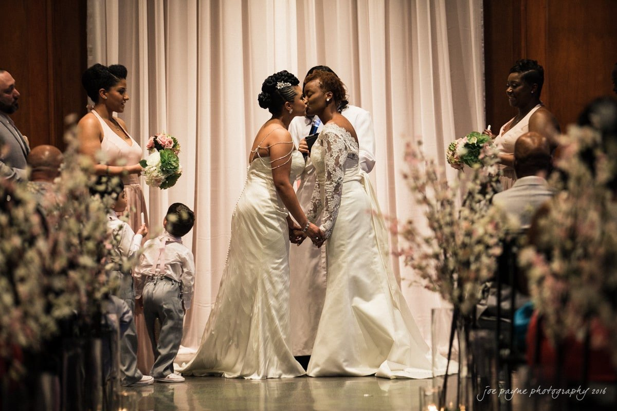 21c Wedding Photographer - Raine & Chasity-20