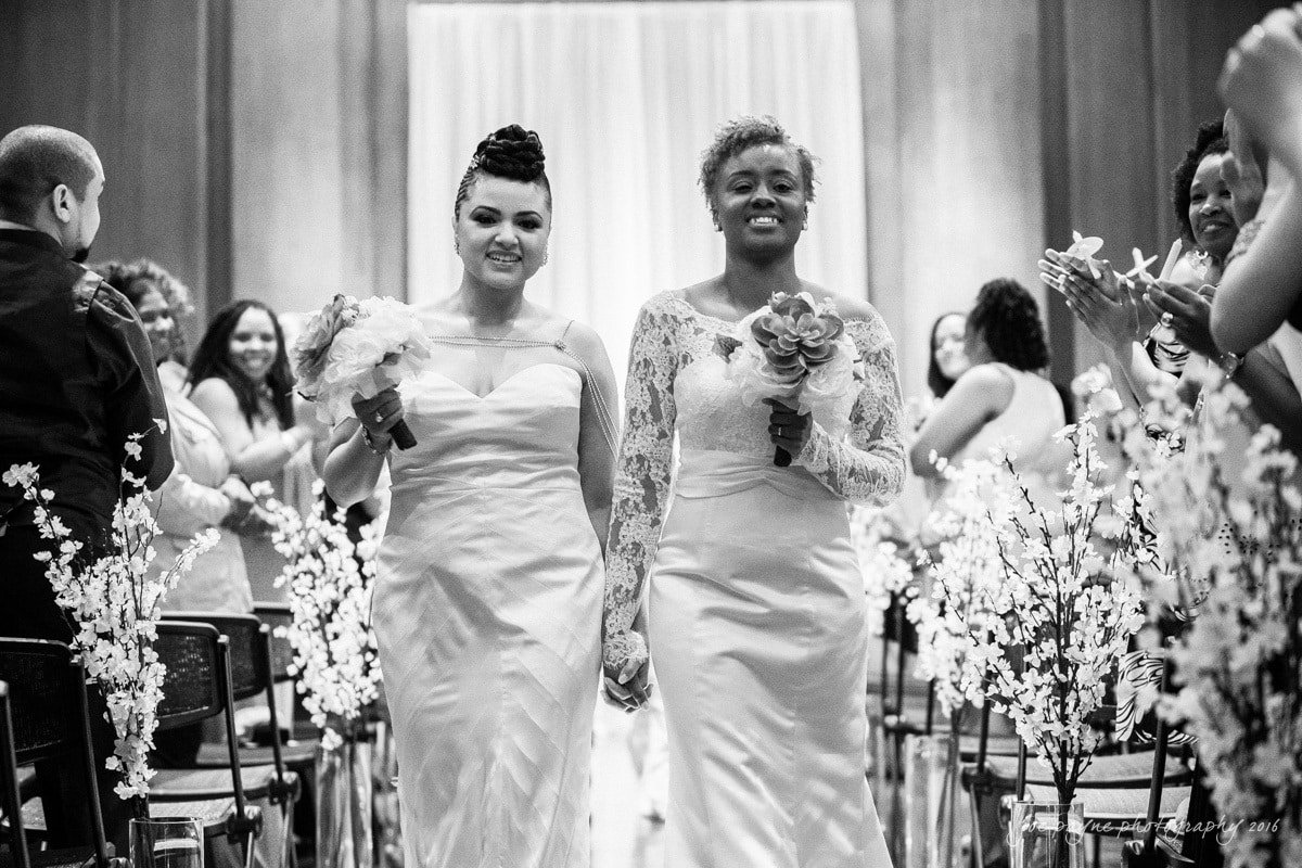 21c Wedding Photographer - Raine & Chasity-21
