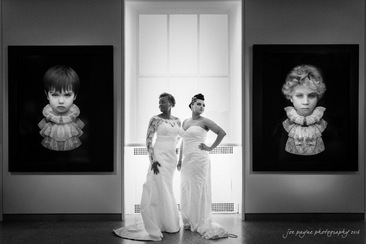 21c Wedding Photographer - Raine & Chasity-23