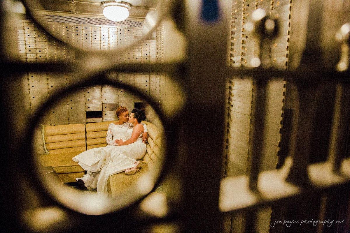 21c Wedding Photographer - Raine & Chasity-25