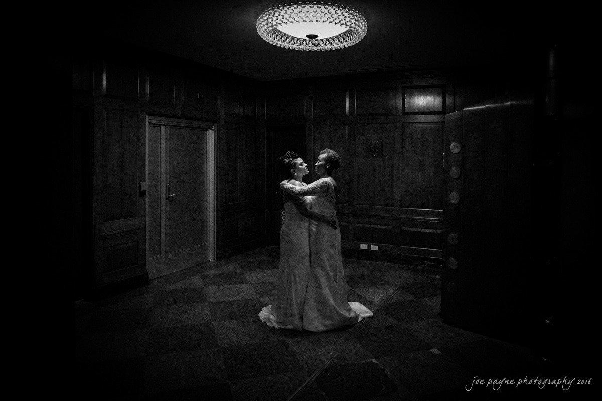 21c Wedding Photographer - Raine & Chasity-26