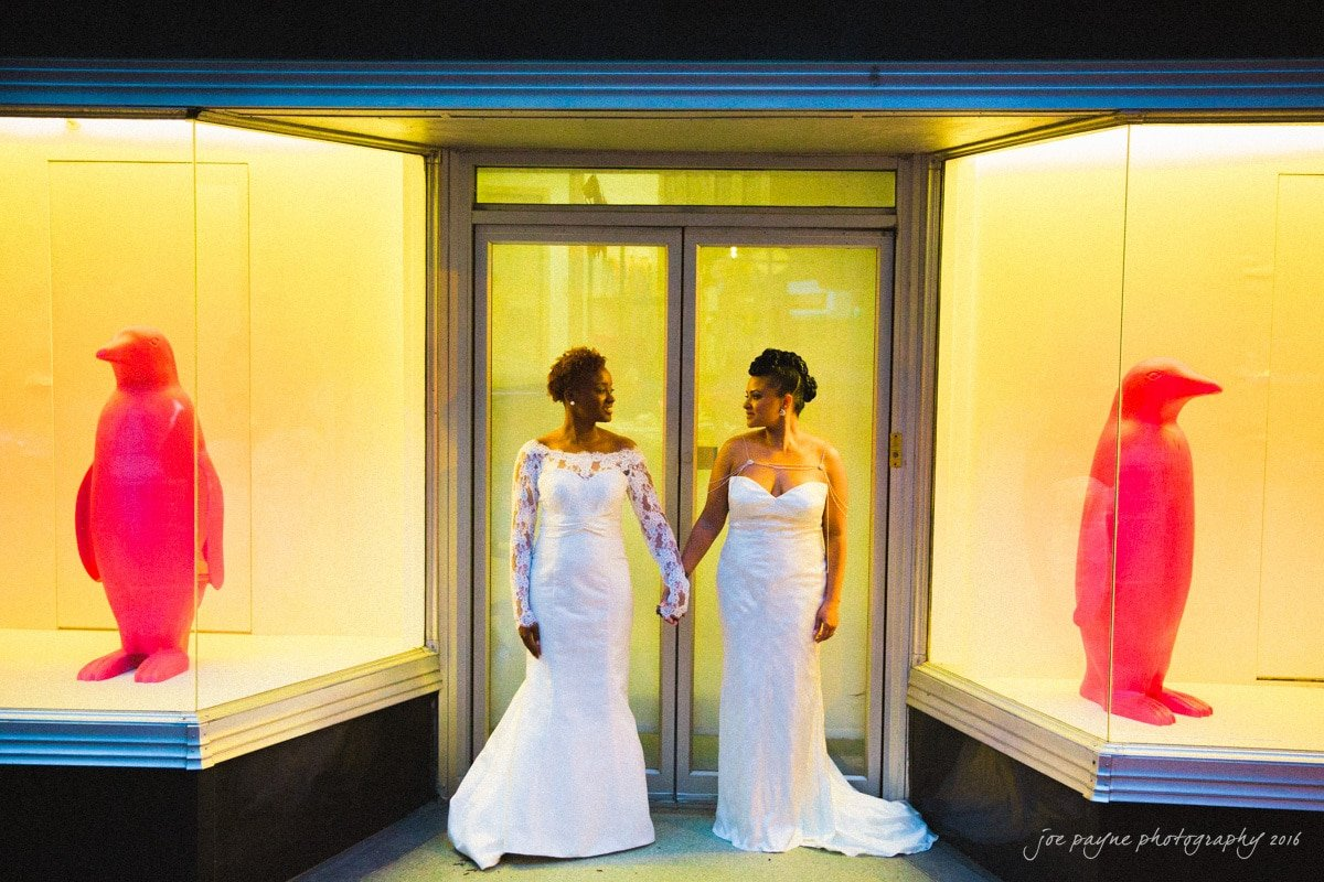 21c Wedding Photographer - Raine & Chasity-27