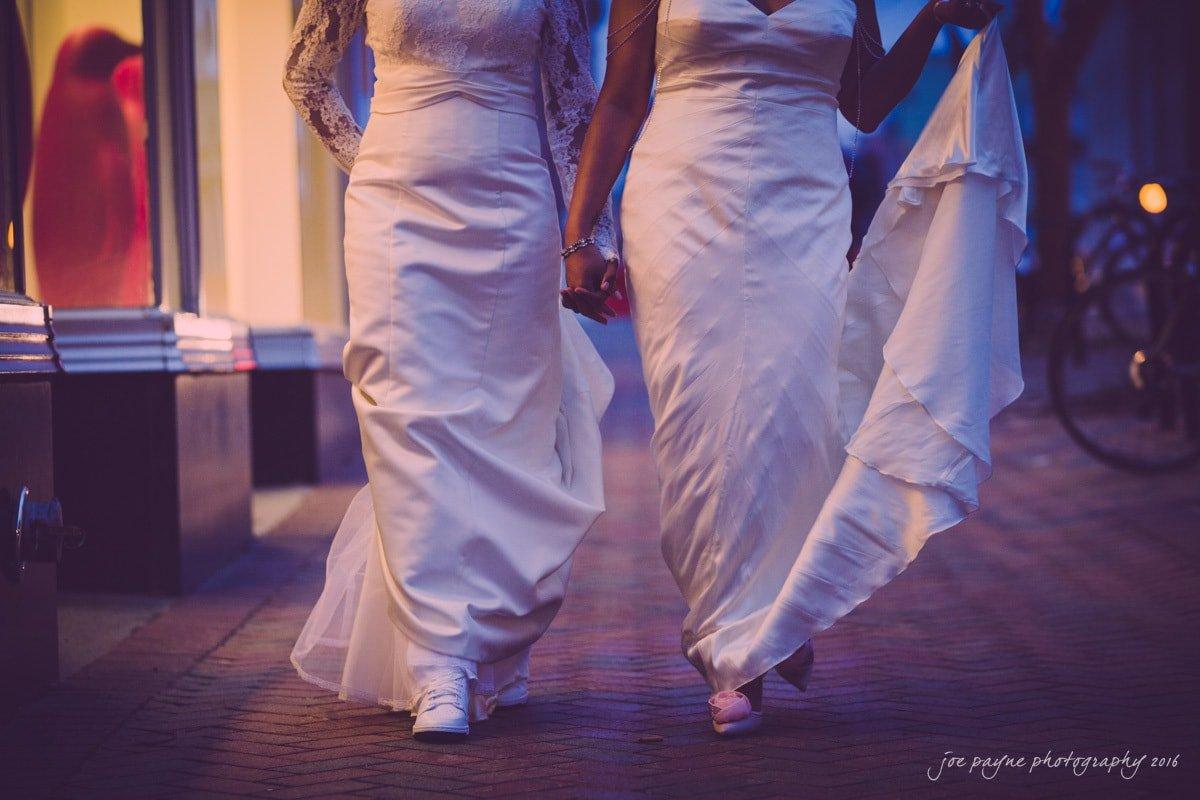21c Wedding Photographer - Raine & Chasity-28