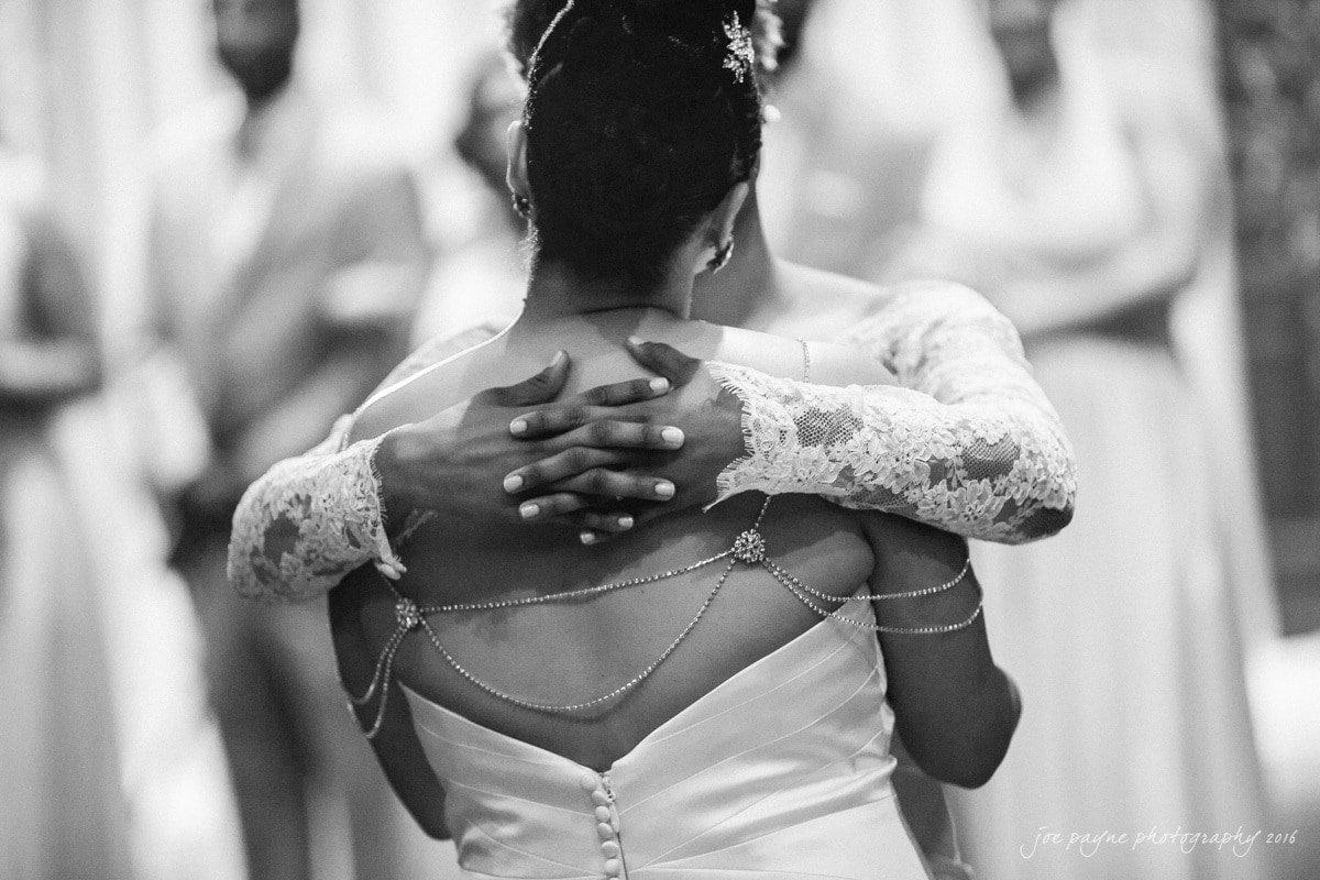 21c Wedding Photographer - Raine & Chasity-29