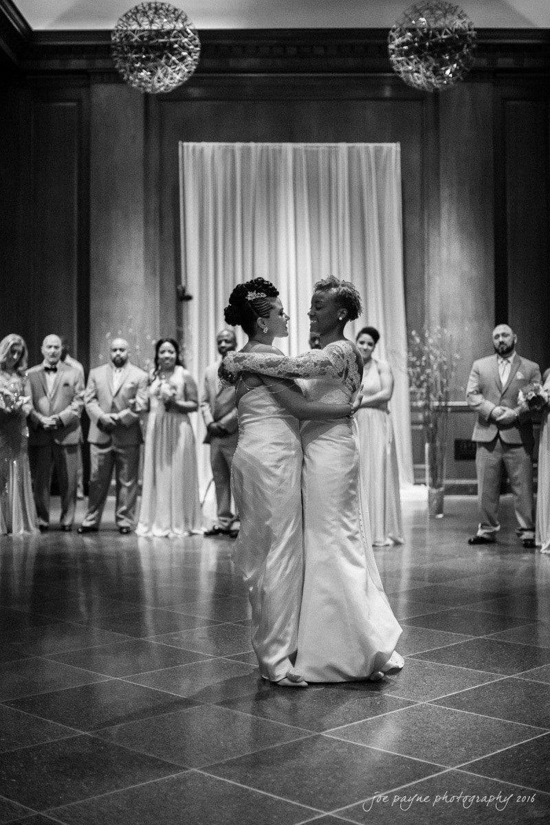 21c Wedding Photographer - Raine & Chasity-30
