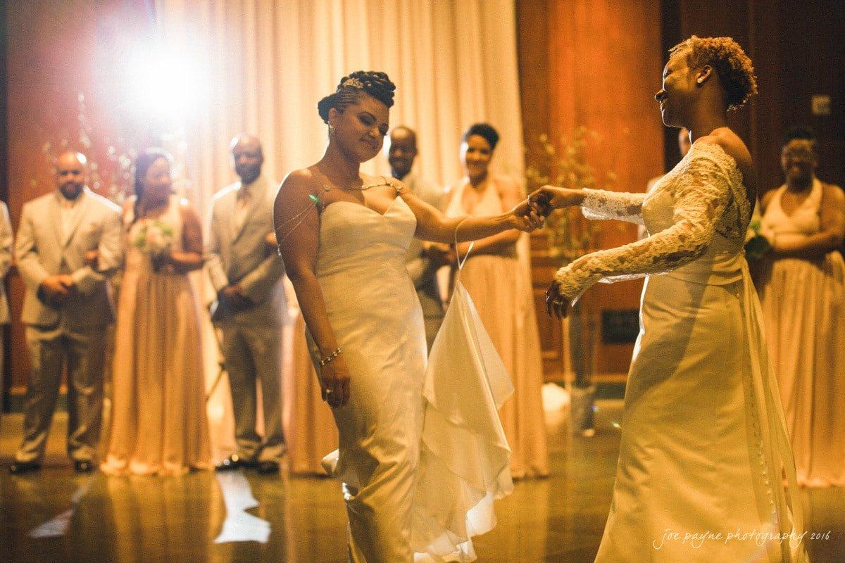 21c Wedding Photographer - Raine & Chasity-31