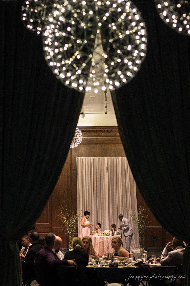 21c Wedding Photographer - Raine & Chasity-32