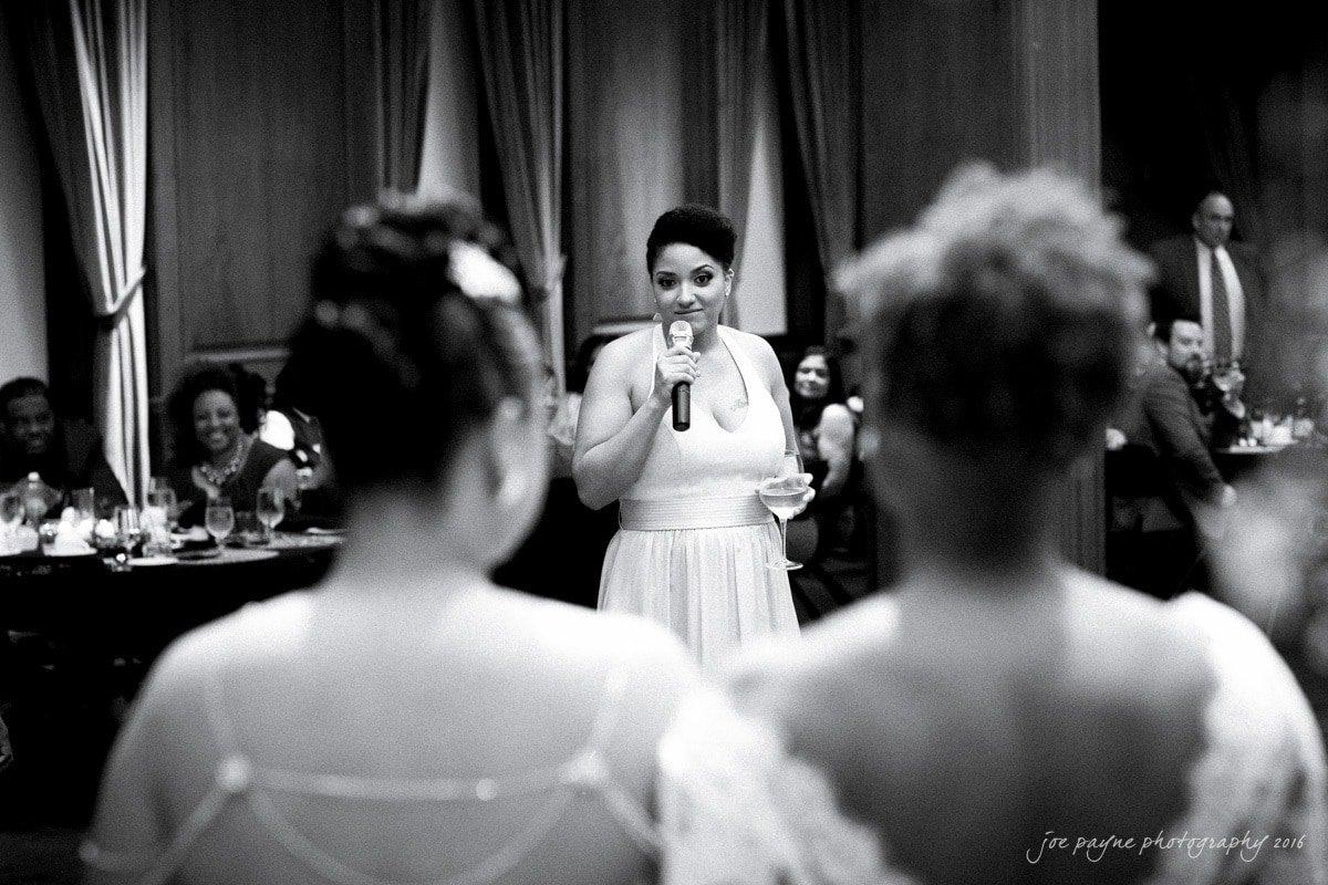 21c Wedding Photographer - Raine & Chasity-33