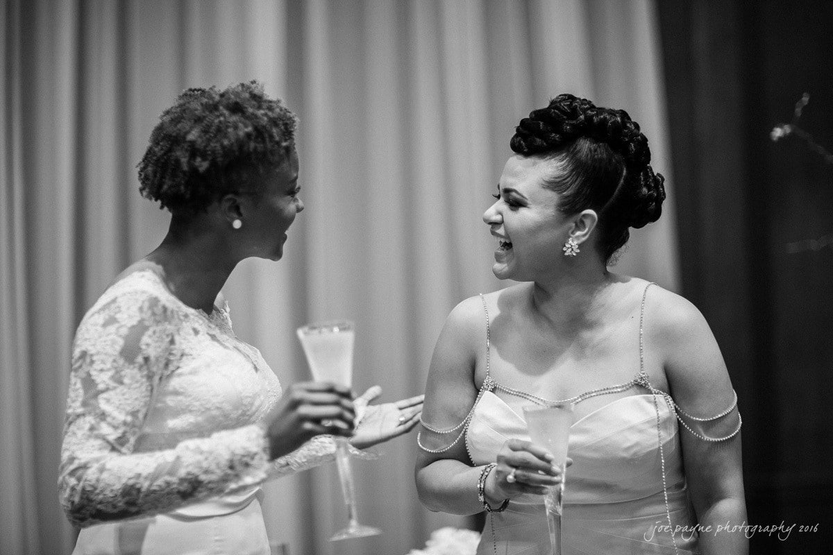 21c Wedding Photographer - Raine & Chasity-34