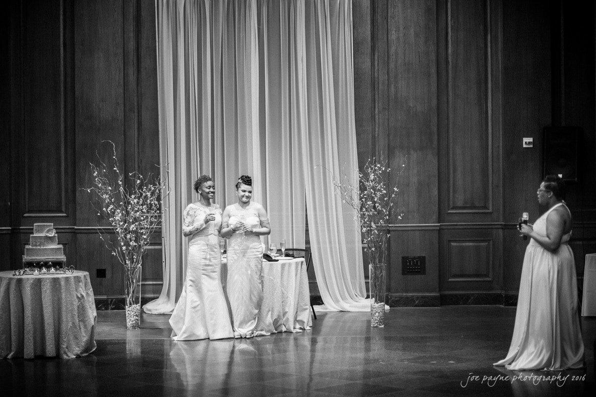 21c Wedding Photographer - Raine & Chasity-35