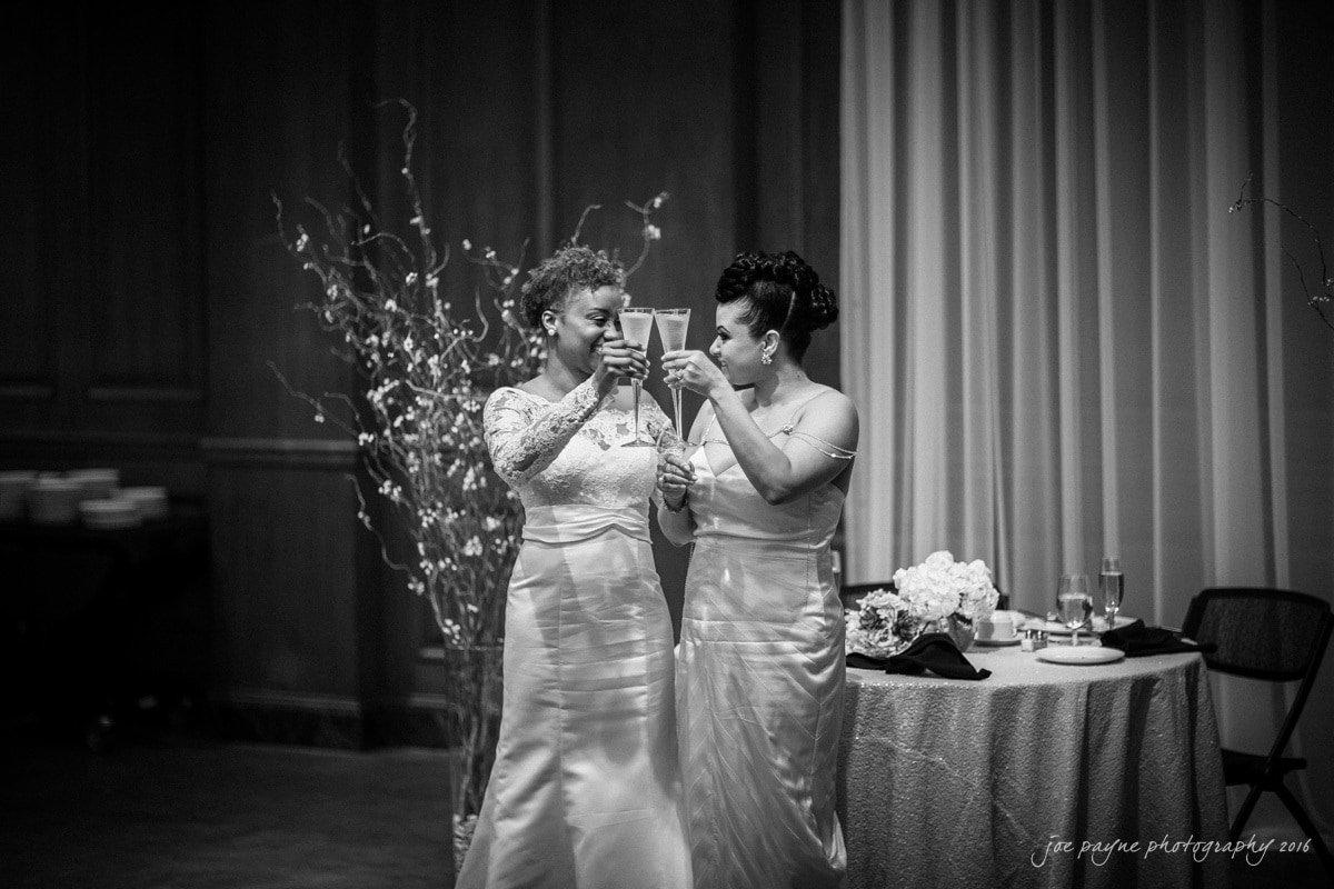 21c Wedding Photographer - Raine & Chasity-36
