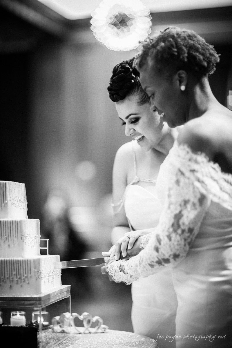 21c Wedding Photographer - Raine & Chasity-37