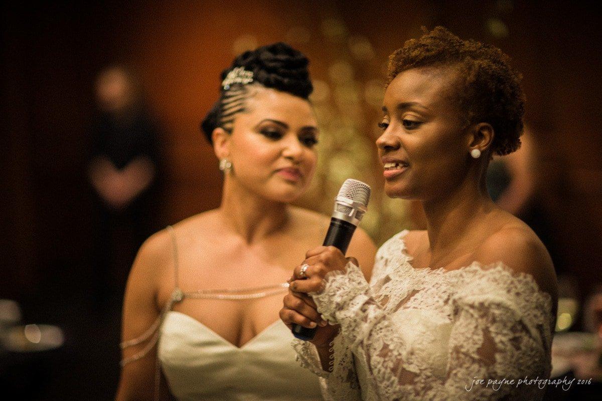 21c Wedding Photographer - Raine & Chasity-38